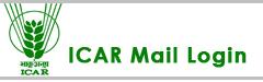 ICAR Mail